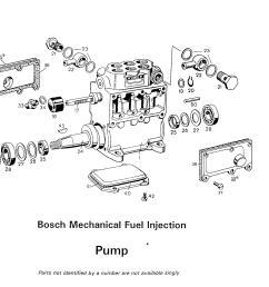 filter fuel drivewerks com technical articles [ 2708 x 1847 Pixel ]